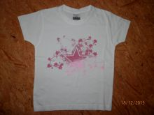 Malování na tričko